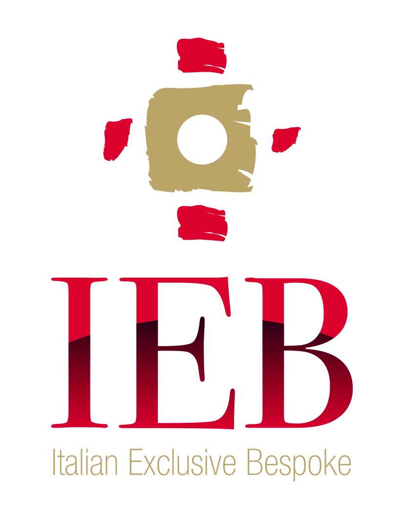 IEB_logo verticale_4colori