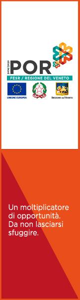 banner-web-03