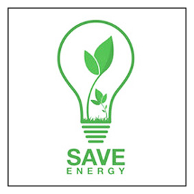 cert_energy-saving