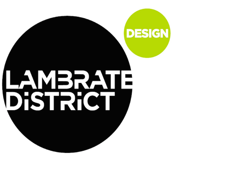 designatlarge-fuorisalone-2018-lambrate-design-district-1
