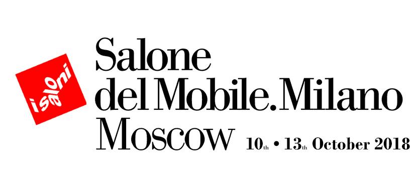 logo-salone_home_en