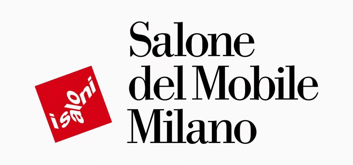 salone-del-mobile-milano-