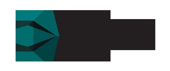 3ds_logo_2