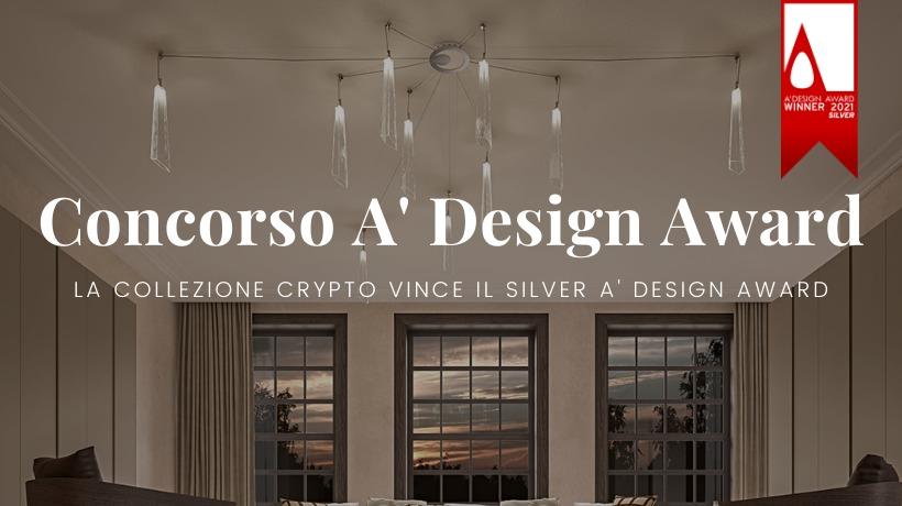 Concorso-A-Design-Award-Patrizia-Volpato-Blog-Cover