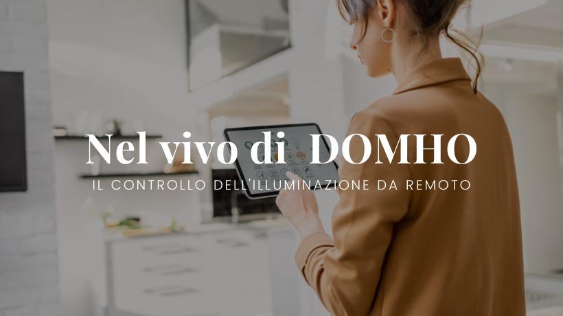 Nel-vivo-del-progettp-domho-illuminazione-da-remoto-Patrizia-Volpato