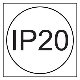 cert_IP20
