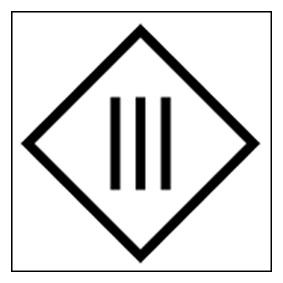cert_classe-III