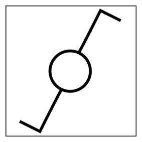 cert_doppia-accensione