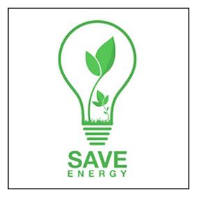 cert_energy-saving