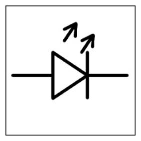 cert_led-integrato
