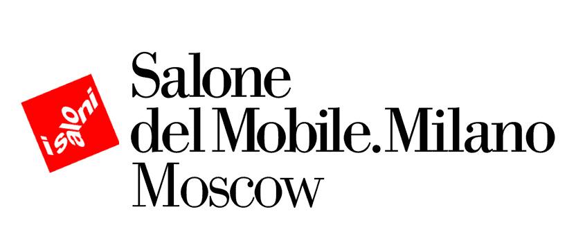 logo-salone_1